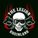 TheLegion_Paintball.jpg