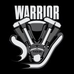 Warrior_Motorblock_XV1700.jpg